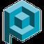 Biểu tượng logo của PostCoin