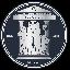 Biểu tượng logo của DogeHouse Capital