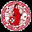 Digital Swiss Franc DSFR icon symbol