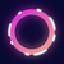 Biểu tượng logo của EnterDAO