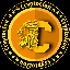 CryptoLion