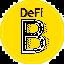 DFBTC