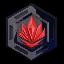Warena RENA icon symbol