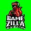 GameZilla