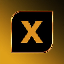 Steam Exchange
