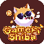 Biểu tượng logo của GameFi Shiba