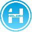 Holdex Finance