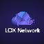 Lox Network