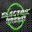 Electric Arena