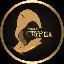 World of Cryptia CRYPT icon symbol