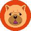 LunaChow LUCHOW icon symbol