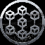 Delos Defi DELOS icon symbol