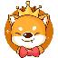 PrinceFloki