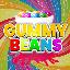 Gummy Beans