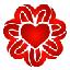 Biểu tượng logo của HIKOBABA