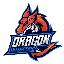 Dragon Warrior GON+ icon symbol