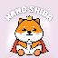 Nano Shiba Inu
