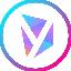 Biểu tượng logo của xYSL
