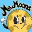 Biểu tượng logo của Ms Moona Rewards