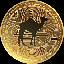 HZM Coin