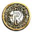 Rijent Coin