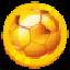 Crypto Soccer