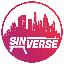 Sin City Token