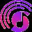 Super Music League (SML)