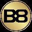 Binance8
