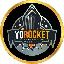 YoRocket