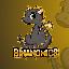 Binanomics