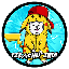 Pikachu Inu