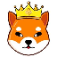 King Shiba