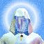 Divine DAO