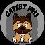 Gatsby Inu