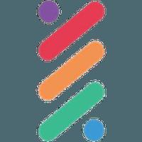 Biểu tượng logo của Rise