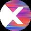MetaverseX
