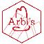 Arbis Finance
