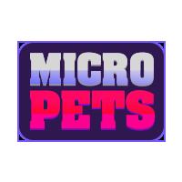 MicroPets