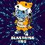 Blastoise Inu