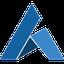 Biểu tượng logo của Ardor