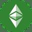 Biểu tượng logo của Ethereum Classic