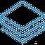 Biểu tượng logo của Stratis