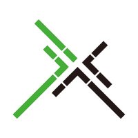 Biểu tượng logo của Experience Points