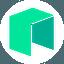 Neo Symbol Icon