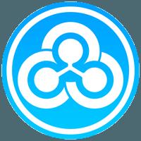 Biểu tượng logo của Bitcloud