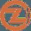 Biểu tượng logo của ZClassic