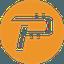 Biểu tượng logo của Pascal