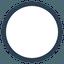 Biểu tượng logo của Obyte