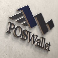PoSW Coin